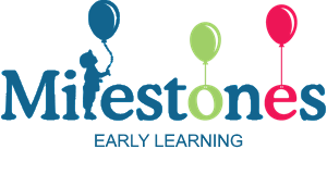 Milestones Early Learning Centre Bushland Beach